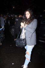 Gabriella Demetriades spotted at bastian bandra on 6th July 2019 (32)_5d21ad0a1951a.JPG