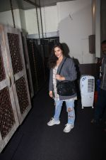 Gabriella Demetriades spotted at bastian bandra on 6th July 2019 (38)_5d21ad1368cf2.JPG