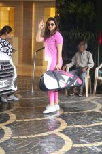 Parineeti Chopra spotted at khar gymkhana on 6th July 2019 (16)_5d21add5b2c46.jpg