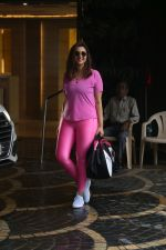 Parineeti Chopra spotted at khar gymkhana on 6th July 2019 (3)_5d21adc5aba6d.jpg