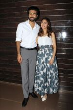 Sharmin Segal, Meezaan Jaffrey at the promotion of film Malaal in Cinema Hall on 6th July 2019 (25)_5d21ae3a62a8a.JPG
