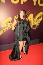 Ekta Kapoor at the Song launch of film Judgemental Hai Kya at Bombay Cocktail Bar in andheri on 7th July 2019 (37)_5d22f32b5aad6.JPG