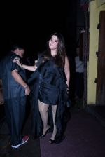 Ekta Kapoor spotted at juhu on 7th July 2019 (1)_5d22fbfa58ac6.JPG