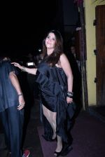 Ekta Kapoor spotted at juhu on 7th July 2019 (2)_5d22fbfcc6317.JPG