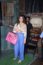 Richa Chadda spotted at pali village cafe in bandra on 7th July 2019 (23)_5d22f13cecaef.JPG