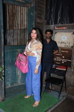 Richa Chadda spotted at pali village cafe in bandra on 7th July 2019 (26)_5d22f1427b0de.JPG