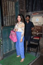 Richa Chadda spotted at pali village cafe in bandra on 7th July 2019 (29)_5d22f1489dff4.JPG