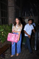 Richa Chadda spotted at pali village cafe in bandra on 7th July 2019 (56)_5d22f16f8f6de.JPG