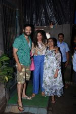 Richa Chadda, Ali Fazal & Parvathy spotted at pali village cafe in bandra on 7th July 2019 (35)_5d22f1a078a1f.JPG