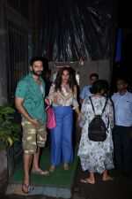 Richa Chadda, Ali Fazal spotted at pali village cafe in bandra on 7th July 2019 (53)_5d22f1a597f95.JPG