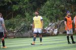 Shabbir Ahluwalia playing football at juhu on 7th July 2019 (44)_5d22f2db504fd.JPG