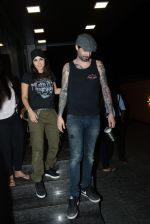 Sunny Leone, Daniel webber spotted at juhu on 7th July 2019 (11)_5d22fc0766948.JPG