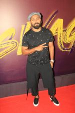 at the Song launch of film Judgemental Hai Kya at Bombay Cocktail Bar in andheri on 7th July 2019 (7)_5d22f305e6f55.JPG