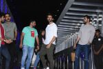 Kartik Aaryan spotted at hakkasan bandra on 8th July 2019 (16)_5d24452c3e560.JPG