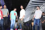 Kartik Aaryan spotted at hakkasan bandra on 8th July 2019 (17)_5d24452e070dc.JPG
