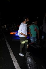 Kartik Aaryan spotted at hakkasan bandra on 8th July 2019 (24)_5d24453f51f3a.JPG