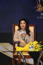 Sunny Leone unveils her fashion brand at India Licensing expo in goregaon on 8th July 2019 (39)_5d2445b48da3d.jpg