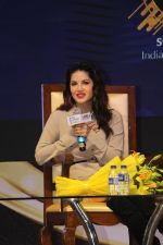 Sunny Leone unveils her fashion brand at India Licensing expo in goregaon on 8th July 2019 (42)_5d2445ba19566.jpg