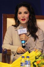 Sunny Leone unveils her fashion brand at India Licensing expo in goregaon on 8th July 2019 (72)_5d2445eaefe83.jpg