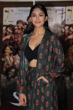 Mrunal Thakur at the promotion of film super 30 and dances with underprivileged kids from NGO Dance out of poverty on 9th July 2019 (2)_5d25962ed5c9e.JPG