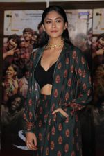 Mrunal Thakur at the promotion of film super 30 and dances with underprivileged kids from NGO Dance out of poverty on 9th July 2019 (35)_5d2595db06feb.JPG