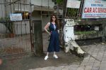 Sangeeta Bijlani spotted at Kromakay juhu on 9th July 2019 (10)_5d2595881f954.JPG