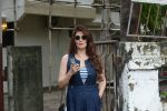 Sangeeta Bijlani spotted at Kromakay juhu on 9th July 2019 (12)_5d25958d3317b.JPG