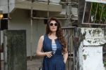 Sangeeta Bijlani spotted at Kromakay juhu on 9th July 2019 (13)_5d25959063363.JPG