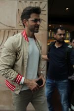 Hrithik Roshan promoting Super 30 at Novotel juhu on 10th July 2019 (1)_5d26ef8cb654f.JPG