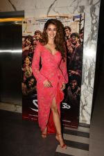 Disha Patani at the Screening of film Super 30 in Yashraj studios, Andheri on 10th July 2019  (71)_5d26f14b960e0.JPG