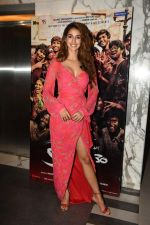 Disha Patani at the Screening of film Super 30 in Yashraj studios, Andheri on 10th July 2019  (74)_5d26f153e43d9.JPG