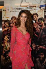 Disha Patani at the Screening of film Super 30 in Yashraj studios, Andheri on 10th July 2019  (75)_5d26f1556afd4.JPG
