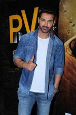 John Abraham at the Trailer Launch Of Film Batla House on 10th July 2019 (33)_5d26efce07f2d.JPG