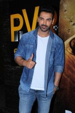 John Abraham at the Trailer Launch Of Film Batla House on 10th July 2019 (34)_5d26efd174417.JPG
