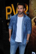 John Abraham at the Trailer Launch Of Film Batla House on 10th July 2019 (35)_5d26efd344090.JPG