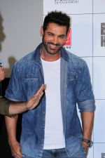 John Abraham at the Trailer Launch Of Film Batla House on 10th July 2019 (46)_5d26efd8a6ff7.JPG