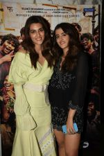 Kriti Sanon at the Screening of film Super 30 in Yashraj studios, Andheri on 10th July 2019  (85)_5d26f19ca4627.JPG