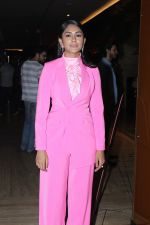 Mrunal Thakur at the Trailer Launch Of Film Batla House on 10th July 2019 (12)_5d26efa3ab7c3.jpg