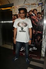 Mukesh Chabbra at the Screening of film Super 30 in Yashraj studios, Andheri on 10th July 2019  (28)_5d26f1beda19d.JPG