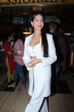 Nora Fatehi at the Trailer Launch Of Film Batla House on 10th July 2019 (5)_5d26efaa4a71b.jpg