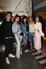 Wardha Khan at the Screening of film Super 30 in Yashraj studios, Andheri on 10th July 2019  (91)_5d26f266c8a24.JPG