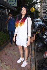 Adah Sharma spotted at Bombay salad in bandra on 18th July 2019 (18)_5d3169cd94cd2.JPG