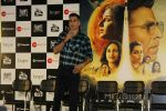 Akshay Kumar at the Trailer Launch Of Film Mission Mangal on 18th July 2019 (123)_5d316e1ed16b5.JPG