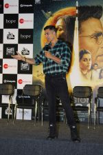 Akshay Kumar at the Trailer Launch Of Film Mission Mangal on 18th July 2019 (124)_5d316e20b4592.JPG