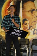 Akshay Kumar at the Trailer Launch Of Film Mission Mangal on 18th July 2019 (125)_5d316e228b27c.JPG