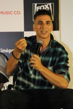 Akshay Kumar at the Trailer Launch Of Film Mission Mangal on 18th July 2019 (126)_5d316e244ea32.JPG