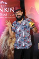 Jamnadas Majethia at the Special screening of film The Lion King on 18th July 2019 (72)_5d31789a1d3cc.jpg