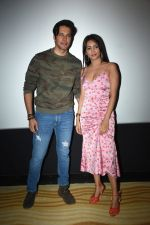 Rajneesh Duggall at Mushkil - Fear Behind You Song Launch on 18th July 2019