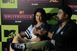 Rannvijay Singh, Sunny Leone at the Launch of Mtv splitsvilla on 17th July 2019 (14)_5d31766ea9ce8.JPG