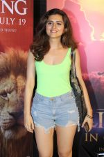 Ridhi Dogra at the Special screening of film The Lion King on 18th July 2019 (101)_5d31790baef48.jpg